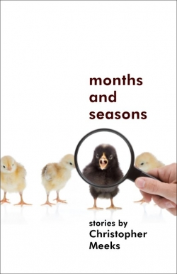 monthsandseasons