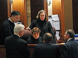 attorneysandjudges