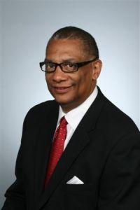 Clayton Robinson, Jr.